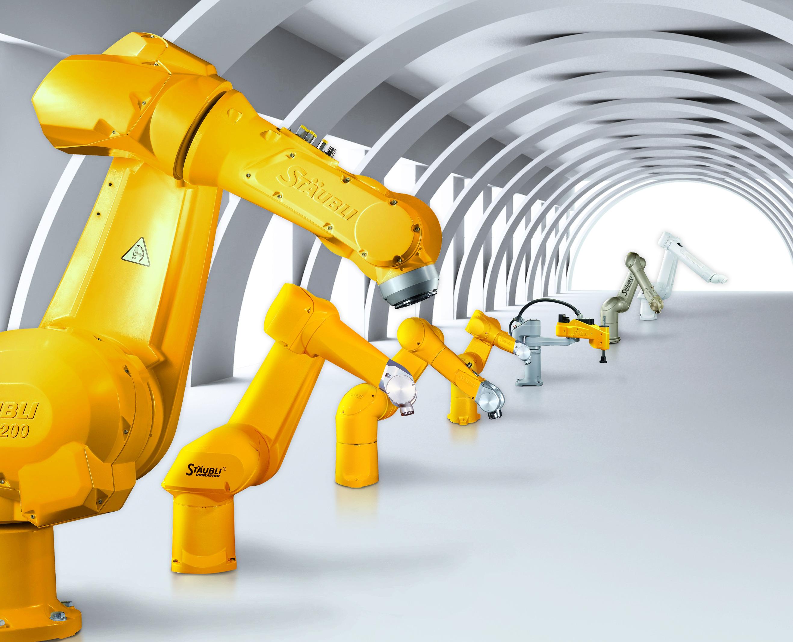 St 228 Ubli Roboter Brusoft Gmbh