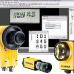 COGNEX-Kameras
