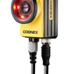 Cognex In-Sight Serie 7000